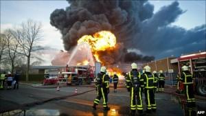 incendie-industriel