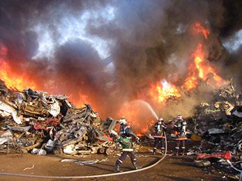 incendie_industriel_01