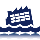 picto-inondation-entreprise-2