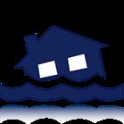 picto-inondation