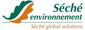 seche-environnement
