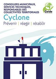 cyclone_collectivite_couv