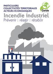 incendie_industriel_couv